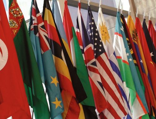 U.S. State Department Opens 2022 Application for the Foreign Affairs IT Fellowship Program